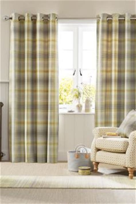 next yellow curtains buy curtains blinds from the next uk online shop