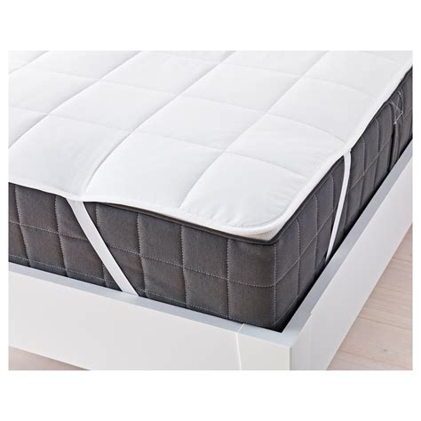 Futon Mattress Cover Ikea Roselawnlutheran Sofa Bed Mattress Covers