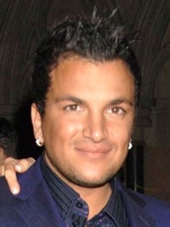 Andre Has Meningitis by Andre On The Mend Celebsnow