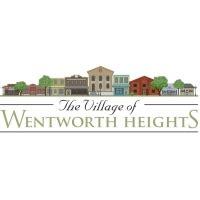 village  wentworth heights hamilton retirement home schlegel villages