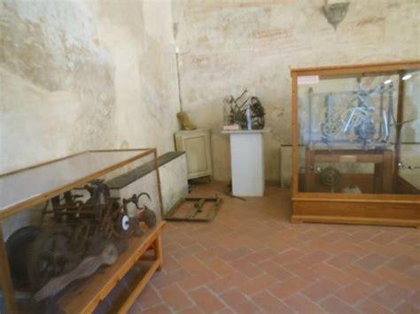 casa di boccaccio casa di boccaccio certaldo italy address history