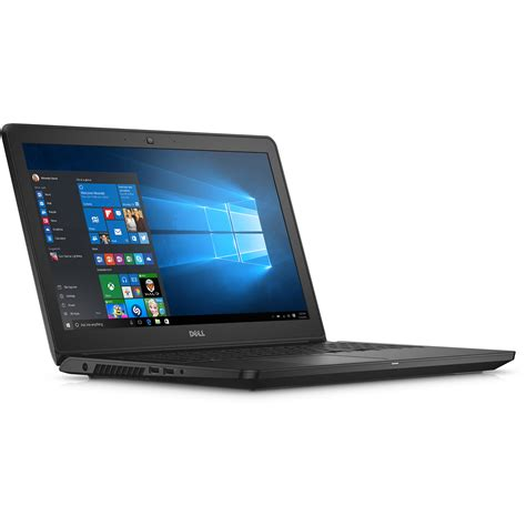 Laptop Dell Inspiron 15 7000 Series dell 15 6 quot inspiron 15 7000 series i7559 7512gry b h photo