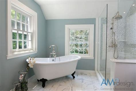 blue bathroom paint colors top 16 benjamin paint colors yarmouth blue is one of