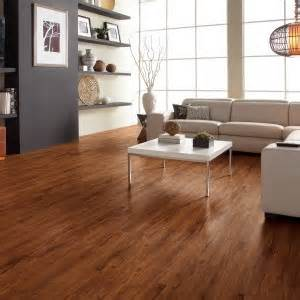 Unbelievable Flooring And Decor by Carpet Amp Flooring Inspiring Coretec Flooring For Floor