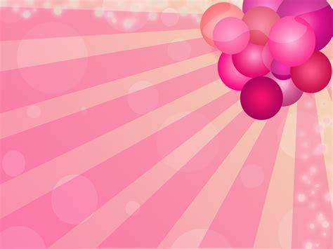 wallpaper para whatsapp rosado wallpapers en color rosa im 225 genes taringa