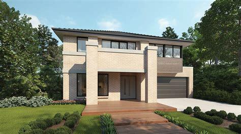 dennis family homes floor plans 100 dennis family homes floor plans learn more