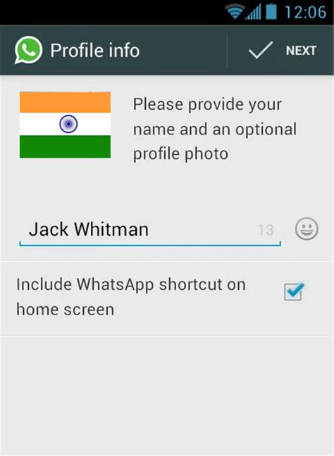 whts app profile dp for whatsapp download new calendar template site