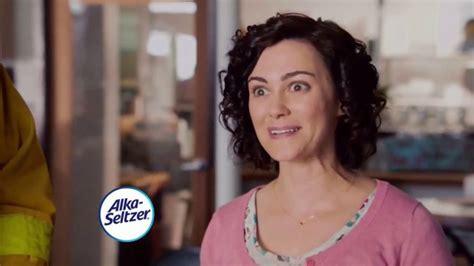 alka seltzer heartburn relief chews commercial nico evers swindell tv commercials ispot tv