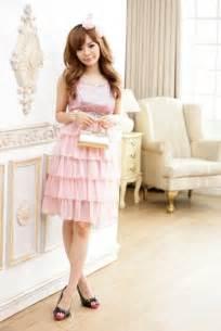 Korean design fashion clothes japanese fashion clothes taiwan stylish