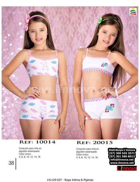 ropa interior intima 141129 a ropa intima pijamas