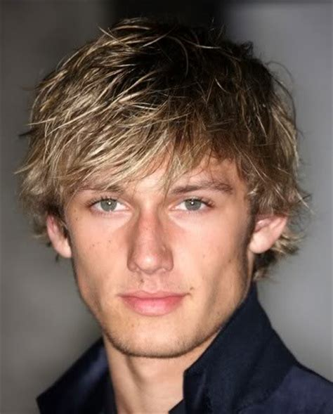 surfer hairstyles men s hairstyles hairstyles for men men s haircuts