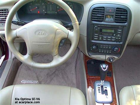 how make cars 2002 kia optima transmission control kia optima car reviews acarplace