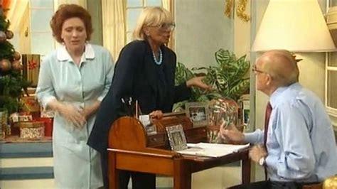 casa vianello puntate casa vianello come finisce la sitcom italiana pi 249 longeva