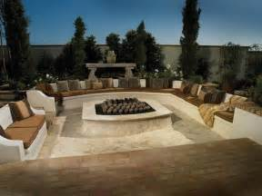 outside space outdoor simple covered outdoor living space covered