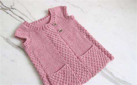 sewing pattern website like ravelry ravelry yayayarn s spring gilet free knitting pattern