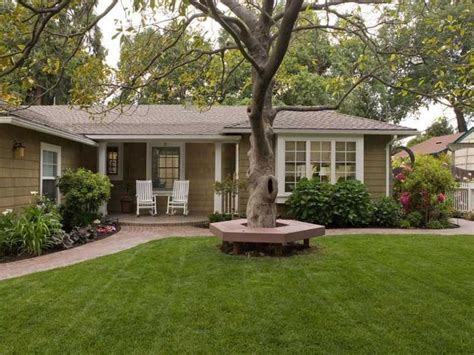 exterior house colors for ranch style homes house style design amazing house style design