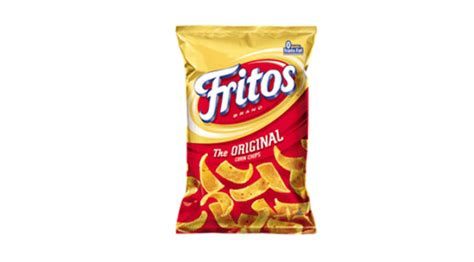 hot funyuns bulk frito lay ss fritos original food service