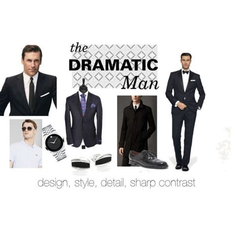 kibbe men style 1000 images about style for men on pinterest romantic