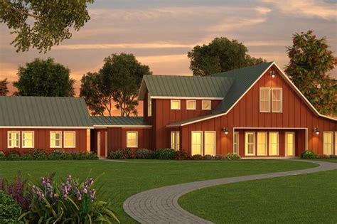 houseplans llc pin by houseplans llc on farmhouse plans pinterest