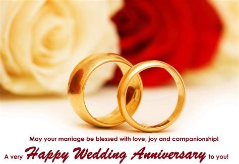 Wedding Anniversary Wishes by 101 Happy Wedding Marriage Anniversary Wishes