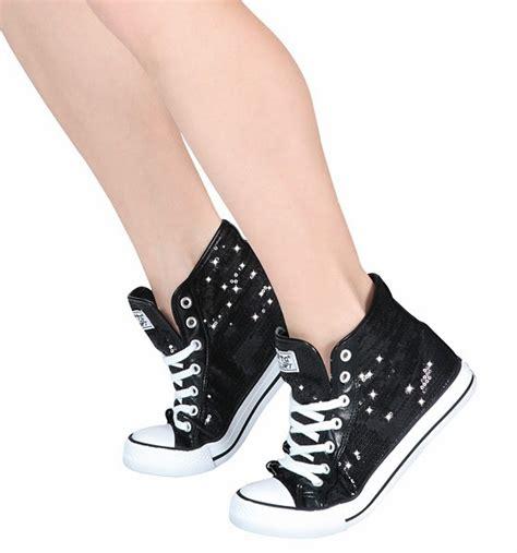 hip hop shoes for dye n 2 hip hop shoes