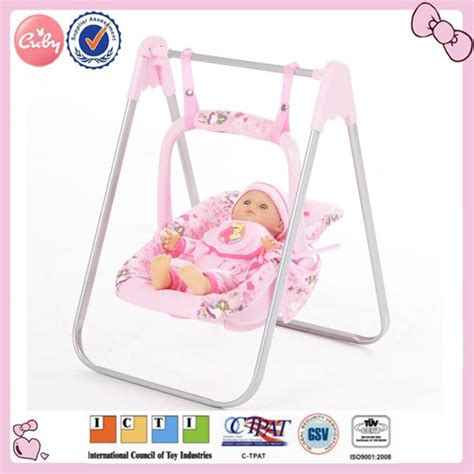 baby doll swing toy top quality swing toys baby swing baby doll swing buy