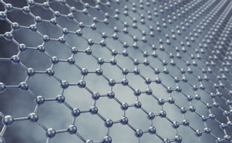 graphene capacitor lightscribe production and benefits of graphene supercapacitors