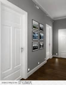 best white paint for rooms 25 best ideas about white trim on pinterest white trim paint paint colors with white trim