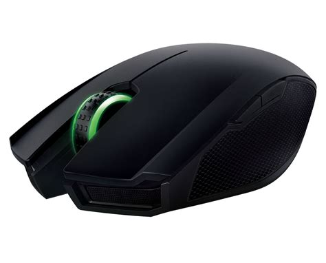 Mouse Asus Gaming Razor razer announces the orochi 2016 wireless gaming mouse techpowerup