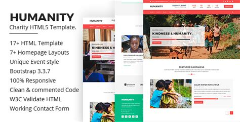 bootstrap templates for ngo sermon code script download