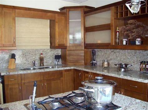ver fotos de cocinas integrales fotos presupuesto