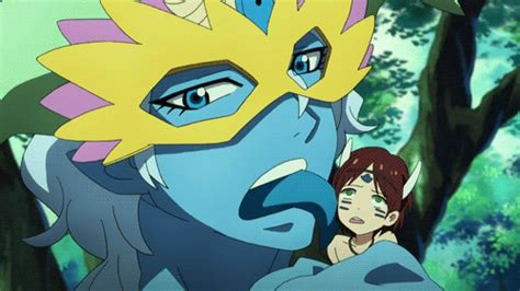 Anime Vire by Giantess Vore Gif 7 187 Gif Images