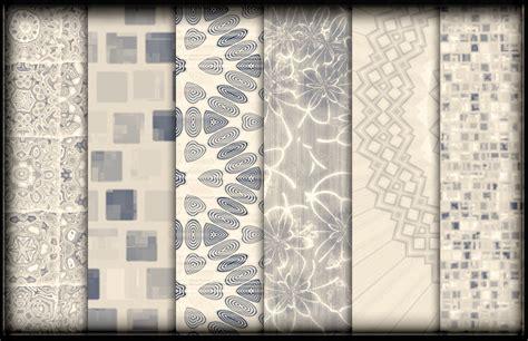 pattern photoshop natura 全て無料 photoshopやillustratorで使いたいパターン素材119選 ferret フェレット