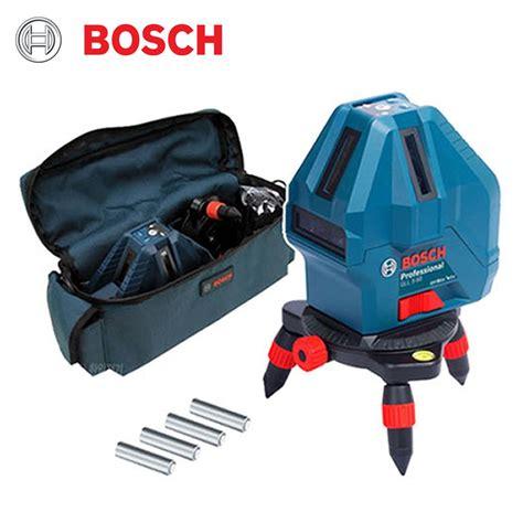 Bosch Laser Level Line Laser Gll 5 40 E bosch gll 5 50 x professional 5 line end 2 14 2018 5 15 pm