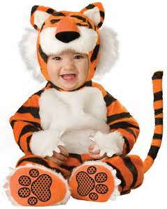 Halloween Costumes For Baby Boy Baby Boy Costumes Baby Boy Costumes