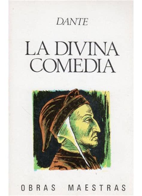 libro guila de blasn comedias la divina comedia libro ediciones omega