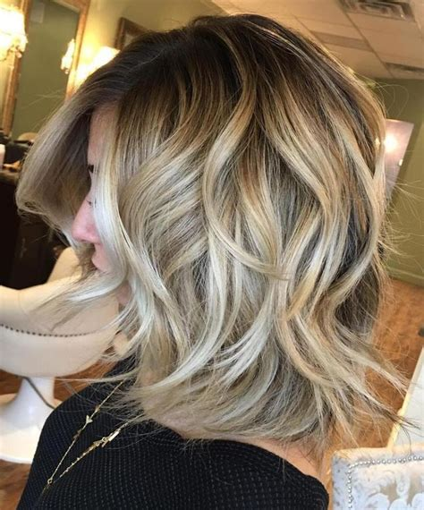 can you balayage shoulder length hair 313 best hair cuts images on pinterest hairstyles hair