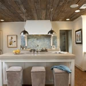 reclaimed wood ceiling ideas for reclaimed wood in the