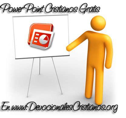 300 Power Point Cristianos Para Descargar Devocionales | power point cristianos para bajar son 300 gratis parte 2
