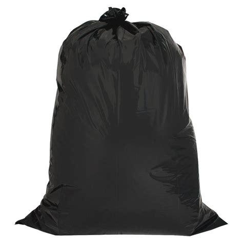 Tool Bag Besar Big genuine joe 42 gal heavy duty contractor cleanup bags 20