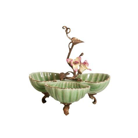 coupe orchid 233 es arteslonga