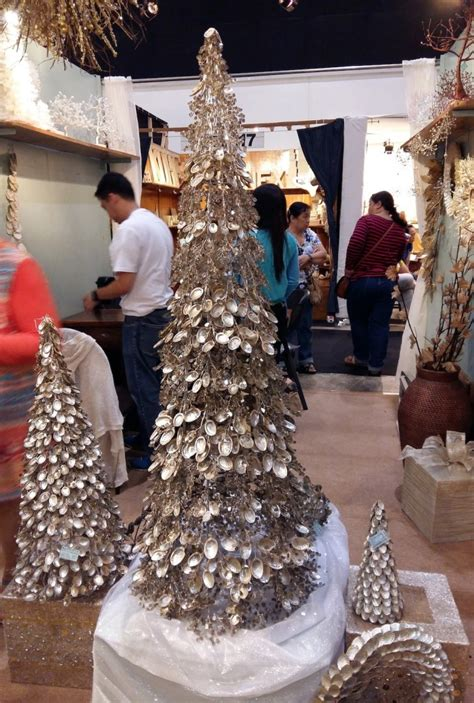 where to buy affordable christmas tree in philippines eight unique trees we found at the manila fame lamudi