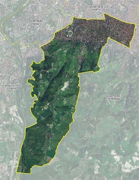 comune di bologna quartiere porto presentazione area saragozza quartiere porto saragozza