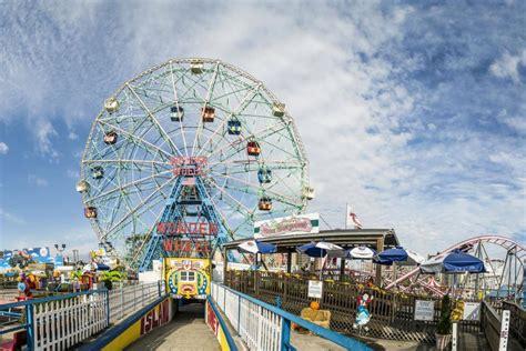 theme park rides iconic theme park rides travel channel