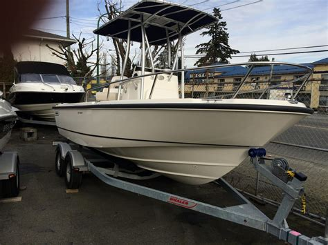 boston whaler boats dealers boston whaler 190 outrage 2015 new boat for sale in