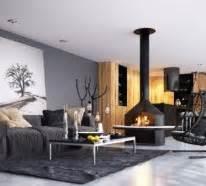 wohneinrichtung ideen moderne wohneinrichtung ideen trends 2014