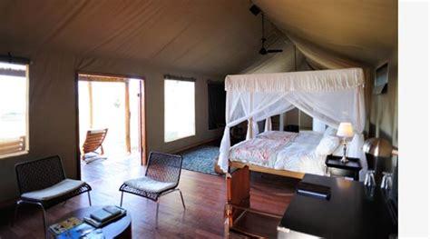 07 Syai Afika Mint Bergo Lebar zambezi kulefu c reisebericht sambia 7 outback