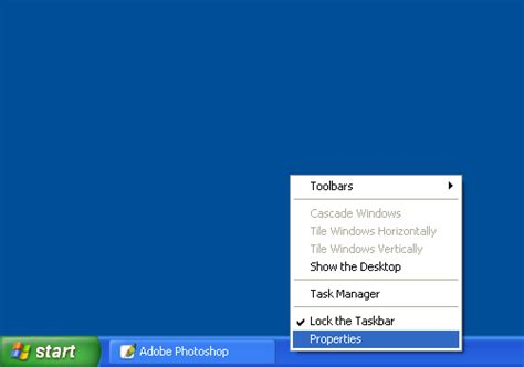 windows 7 start bar on top windows xp taskbar video search engine at search com
