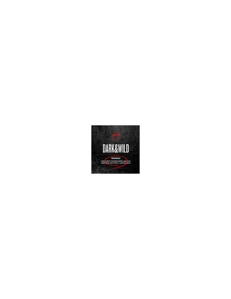 Bts Vol 1 방탄소년단 bts 1st album vol 1 cd