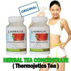 Jual Slimming Tea jual nrg tea herbalife harga murah fungsi manfaat khasiat kebaikan nyata toko nutrend herbal